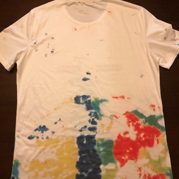 5ca71aeabdf Gucci Shirts